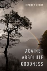 Against Absolute Goodness
