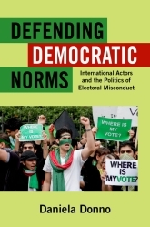 Defending Democratic Norms