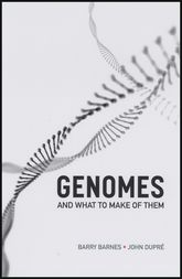 Genomes and What to Make of Them