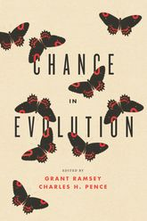 Chance in Evolution | University Press Scholarship Online