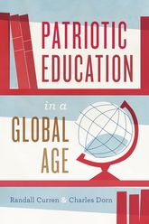 Patriotic Education in a Global Age