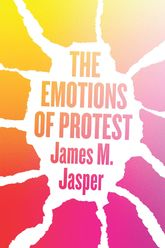 The Emotions of Protest$