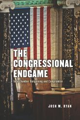 The Congressional EndgameInterchamber Bargaining and Compromise