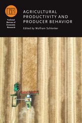 Agricultural Productivity and Producer Behavior