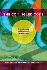 The Comingled CodeOpen Source and Economic Development
