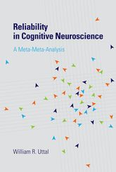 Reliability in Cognitive Neuroscience: A Meta-Meta-Analysis