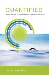 QuantifiedBiosensing Technologies in Everyday Life