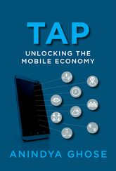 Tap: Unlocking the Mobile Economy