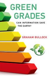 Green GradesCan Information Save the Earth?