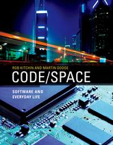 Code/SpaceSoftware and Everyday Life