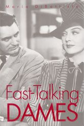 Fast-Talking Dames