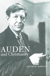Auden and Christianity