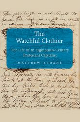 The Watchful Clothier
