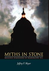 Myths in Stone