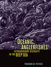 Oceanic Anglerfishes: Extraordinary Diversity in the Deep Sea