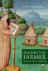 Playing the FarmerRepresentations of Rural Life in Vergil's Georgics