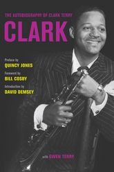 ClarkThe Autobiography of Clark Terry