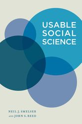Usable Social Science