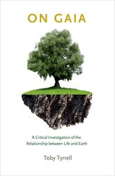 On GaiaA Critical Investigation of the Relationship between Life and Earth