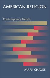 American ReligionContemporary Trends
