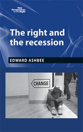 The Right and the recession$