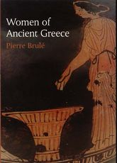 Women of Ancient Greece