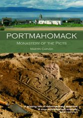 PortmahomackMonastery of the Picts$