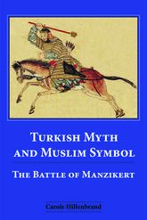 Turkish Myth and Muslim Symbol