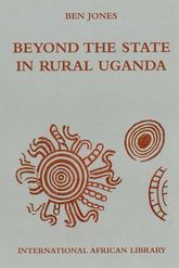 Beyond the State in Rural Uganda