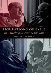 Figurations of Exile in Hitchcock and Nabokov