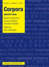CorporaCorpus-based Language Learning, Language Processing and Linguistics