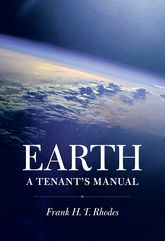 EarthA Tenant's Manual