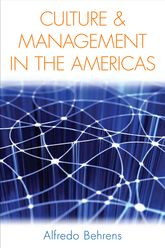 Culture and Management in the Americas