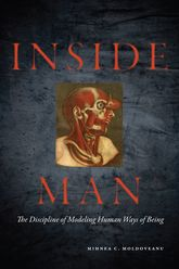 Inside Man: The Discipline of Modeling Human Ways of Being