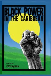 Black Power in the Caribbean