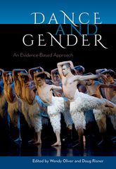 Dance and GenderAn Evidence-Based Approach