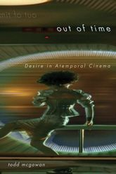 Out of TimeDesire in Atemporal Cinema