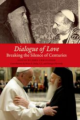 Dialogue of Love: Breaking the Silence of Centuries