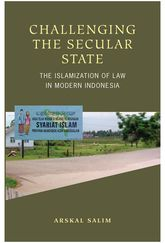 Challenging the Secular State
