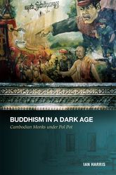 Buddhism in a Dark Age