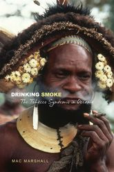 Drinking SmokeThe Tobacco Syndemic in Oceania