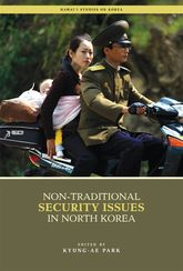 Non-Traditional Security Issues in North Korea$