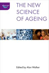The new science of ageing$