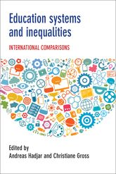 Education Systems and InequalitiesInternational Comparisons