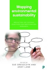 Mapping Environmental SustainabilityReflecting on Systemic Practices for Participatory Research