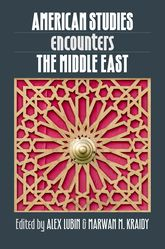 American Studies Encounters the Middle East$
