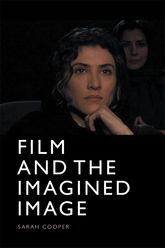 Film and the Imagined Image
