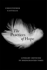 Practices of HopeLiterary Criticism in Disenchanted Times