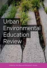 Urban Environmental Education Review