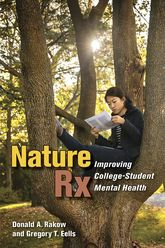 Nature RxImproving College-Student Mental Health